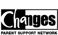 Changes Parents Support Network